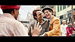 فیلم هندی صفر با دوبله ...