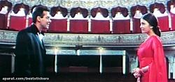 فیلم هندی - دلدادگان - س...