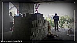 طراحی و اجرای ساختمان ت...