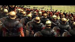 دانلود بازی توتال وار روم 2 - Total War Rome 2 ( لینک دانلود در توضیحات)