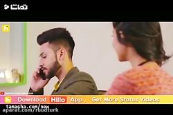 فيلم عاشقانه هندی کوتا...
