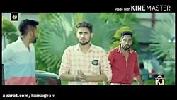 فيلم عاشقانه هندی جدید ...