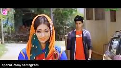 فيلم عاشقانه هندی جدید
