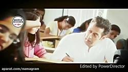فيلم عاشقانه هندی سری ج...