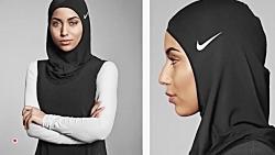 لباس های ورزشی برای زنا...