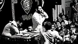 روضه و شور - محمد حسین ح...