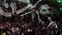 زمینه - محمد حسین حدادی...