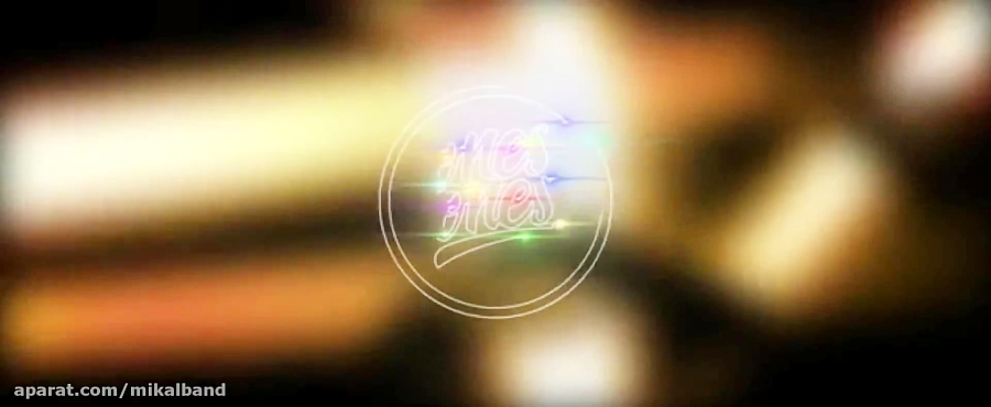 ریمیکس آهنگ هری پاتر برای مهمونی ، جشن و پارتی پاتر هدی⚜