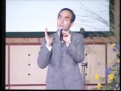 Hasan Reyvandi - Concert 2012 | تقلید...