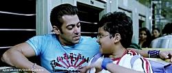فیلم هندی - تحت تعقیب - س...