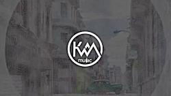 [FREE] Best Rap Freestyle beat / Battle Rap / Battle Hip Hop / Instrumental Beat