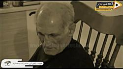 سخنان عبدالله موحد قهر...