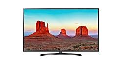 تلویزیون الجی 65UK6450