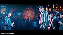 فیلم هندی Zero 2018 صفر   دو...