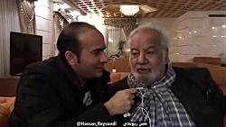 Hasan Reyvandi HD   حسن ریوندی - ...