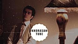 Amin Bani   paeez lyrics video English sub...