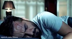 آنونس فیلم سینمایی «لواسان»
