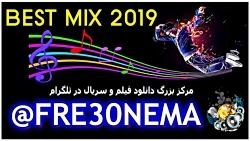 میکس برترین اهنگ های محسن ابراهیم زاده2019|Mohsen Ebrahim Zadeh Mix 2019