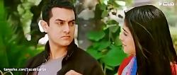 کلیپ فیلم عاشقانه هندی ...