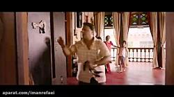 فیلم هندی زیرو