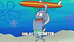 Scooter's Haunting Secret | Bikini Botto...