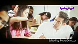 کلیپ عاشقانه هندی-2018(سل...