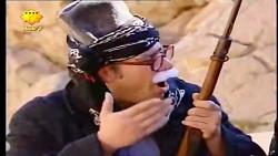 طنز کردی  کرمانشاهی