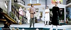 فیلم هندی - کاران آرجون ...