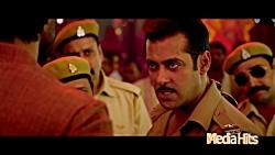 خالی بندی فیلم هندی