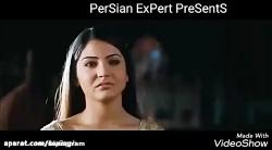 فیلم عاشقانه هندی احسا...