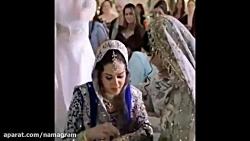 فيلم عاشقانه هندی شاد ج...