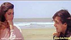 فيلم عاشقانه هندی سلما...