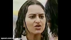فيلم عاشقانه هندی احسا...