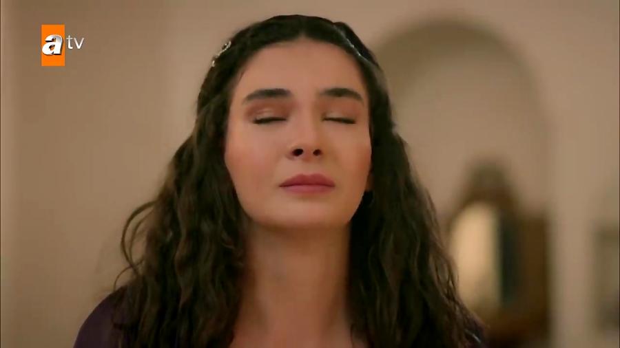 دانلود سریال هرجایی قسمت 10 با زیرنویس فارسی لینک دانلود پایین توضیحات