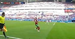 جام جهانی روسیه ۲۰۱۸