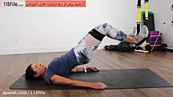 13 تمرین برای تقویت عضلا...