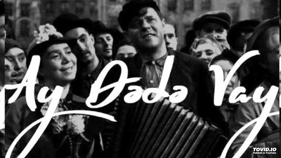 آهنگ ترکی رقص با تفنگ - آی دده وای وای دده وای