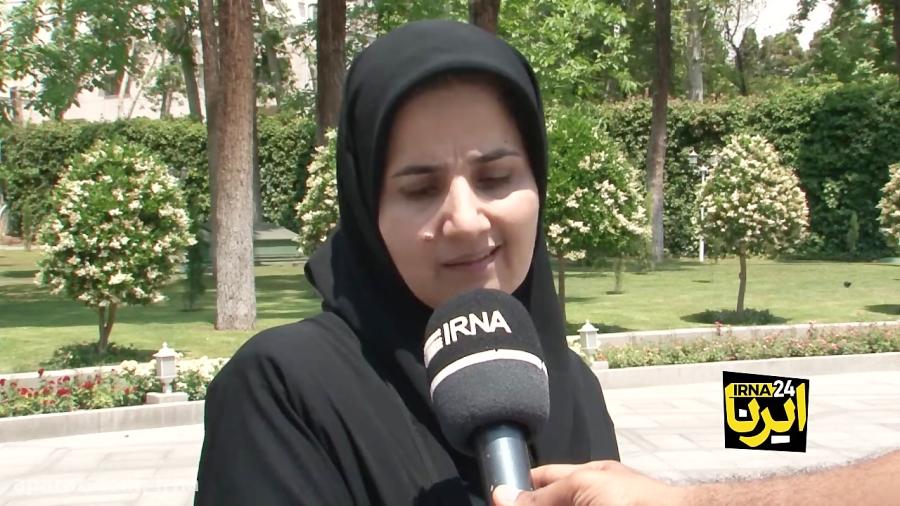 مجمع تشخیص مصلحت در مورد لوایح پالرمو و CFT اظهار نظر کند