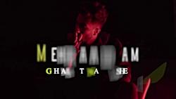 Mehraad Jam - Ghamet Nabashe ( مهراد ...