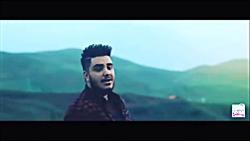 Aron Afshar - Delshore ( آرون افشا...
