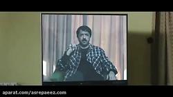 فیلم سینمایی وکیل مداف...