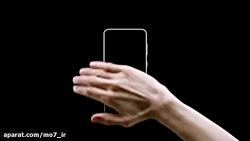 تیزر رسمی SAMSUNG Galaxy A30