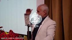افسردگی سیاسی ایران