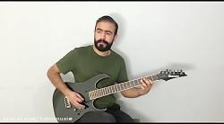 آقای میثم حسینی