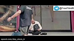 تیزر رسمی فیلم سینمایی ...