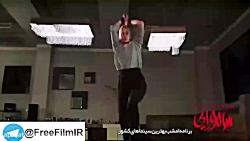 تیزر فیلم سینمایی سامو...