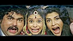 تریلر فیلم هندی Kick 2014