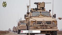 چرا آمریکا وارد جنگ با ایران نمی شود؟ | حسن عباسی