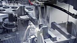 فناوری موتور های برقی ب...