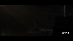 تریلر فیلم علمی تخیلی(I ...